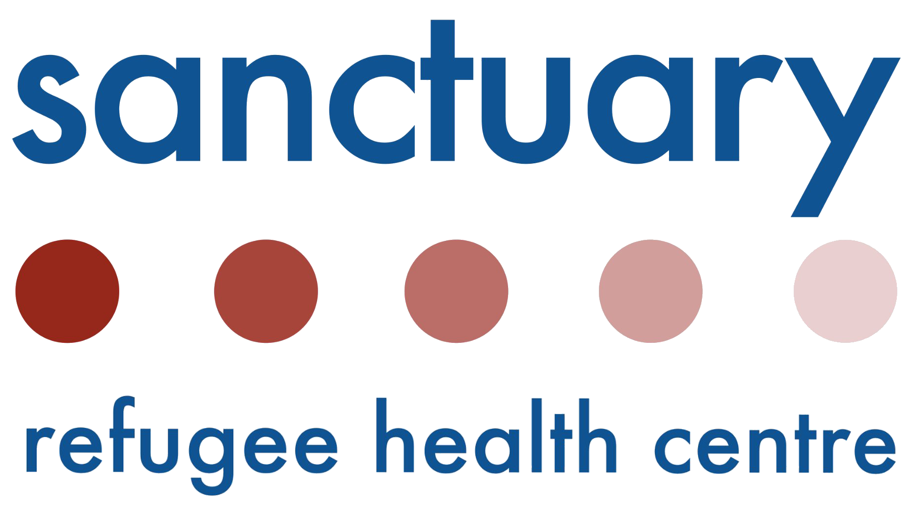 Sanctuary Refugee Health Centre